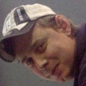 Muž 42 rokov Svidník