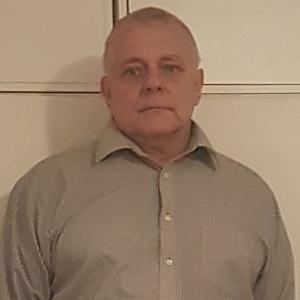 Muž 62 rokov Nitra