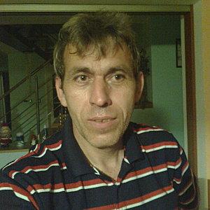 Muž 49 rokov Nitra