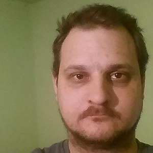 Muž 29 rokov Nitra