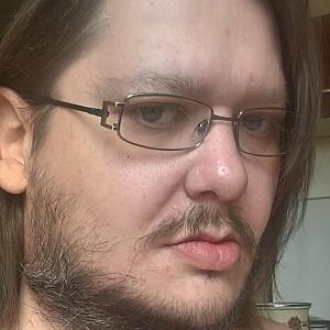Muž 41 rokov Zvolen