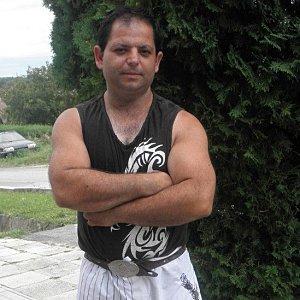 Muž 26 rokov Trnava