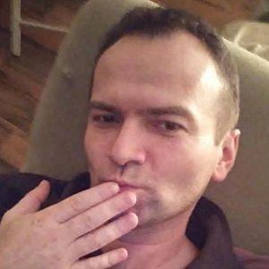 Muž 40 rokov Nitra