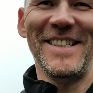 Muž 46 rokov Žiar nad Hronom