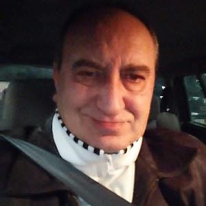 Muž 53 rokov Bratislava