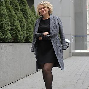 Žena 50 rokov Bratislava