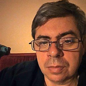 Muž 55 rokov Nitra