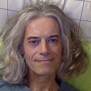 Muž 52 rokov Stupava