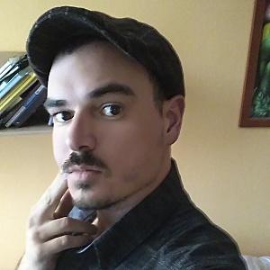 Muž 29 rokov Žilina