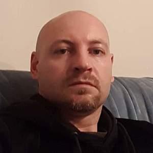 Muž 36 rokov Lučenec