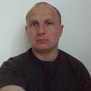Muž 39 rokov Púchov