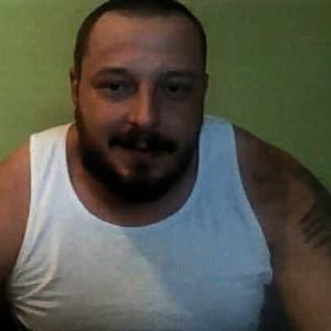 Muž 34 rokov Senica
