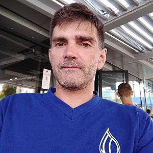 Muž 42 rokov Piešťany