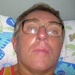 Muž 65 rokov Trenčín