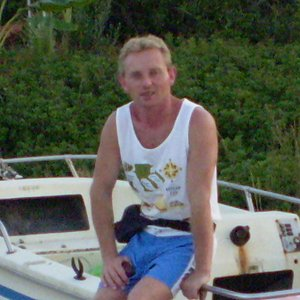 Muž 43 rokov Lučenec