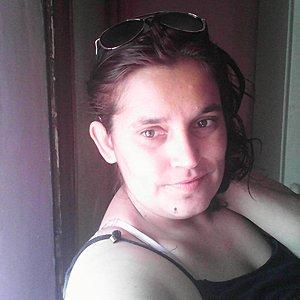 Žena 23 rokov Senica