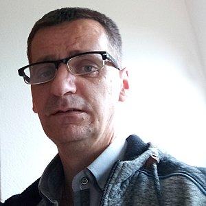 Muž 37 rokov Dolný Kubín
