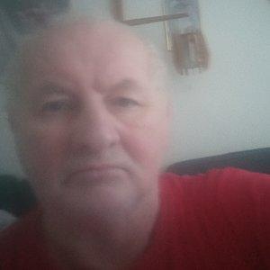 Muž 60 rokov Lučenec