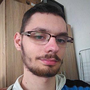 Muž 20 rokov Košice