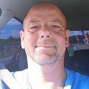 Muž 47 rokov Zvolen