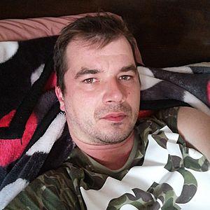 Muž 31 rokov Stará Ľubovňa