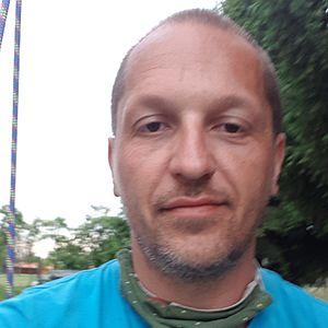 Escort Topoany gabikasex cluby Topoanykarlova ves Nitra amaterkymatching Nitra zoznamka