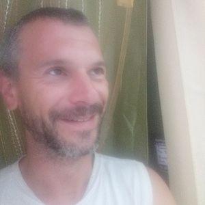 Muž 38 rokov Ilava