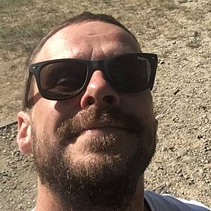 Muž 36 rokov Vranov nad Topľou