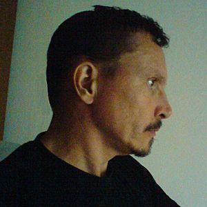 Muž 53 rokov Zvolen