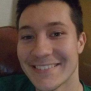Muž 21 rokov Bratislava