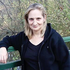 Žena 45 rokov Dunajská Streda