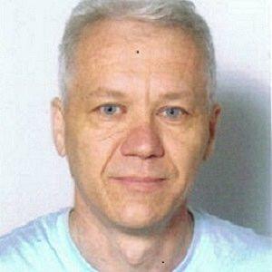 Muž 58 rokov Rajecké Teplice