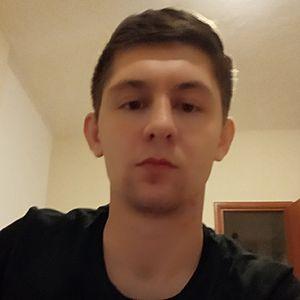 Muž 28 rokov Vranov nad Topľou