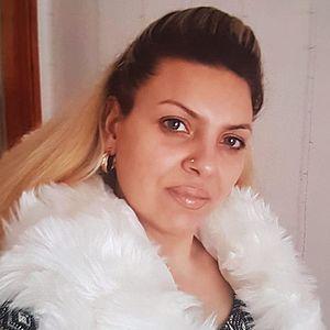 Žena 50 rokov Košice