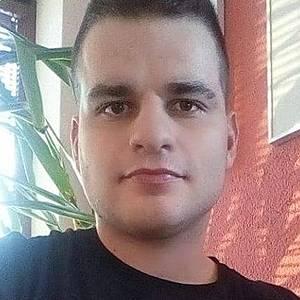 Muž 28 rokov Žiar nad Hronom