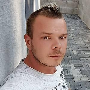 Muž 31 rokov Poprad