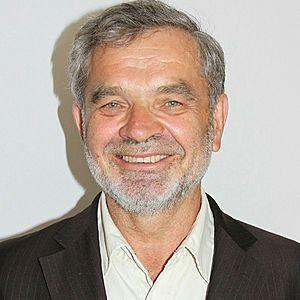 Muž 66 rokov Košice