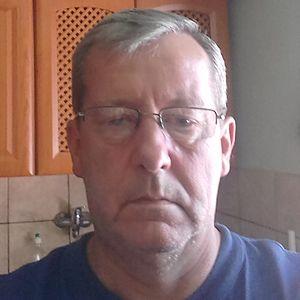 Muž 56 rokov Vranov nad Topľou