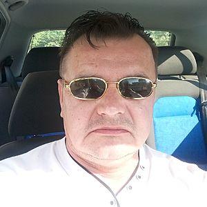 Muž 50 rokov Michalovce