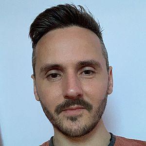 Muž 35 rokov Čadca