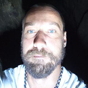 Muž 31 rokov Nová Baňa