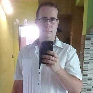 Muž 28 rokov Považská Bystrica