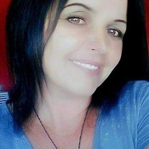 Žena 46 rokov Nové Zámky