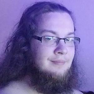 Muž 27 rokov Leopoldov