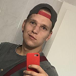 Muž 24 rokov Žilina