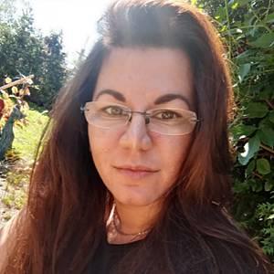 Žena 33 rokov Piešťany