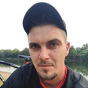 Muž 31 rokov Šaľa