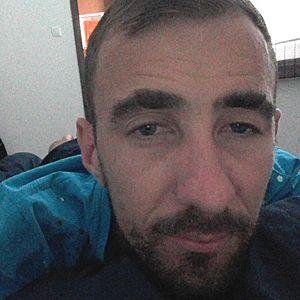 Muž 28 rokov Trnava