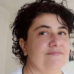 Žena 49 rokov Trenčín
