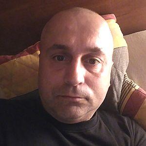 Muž 45 rokov Trenčianske Teplice